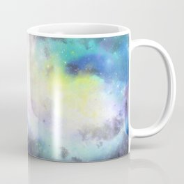 Nebula: Skyward Coffee Mug