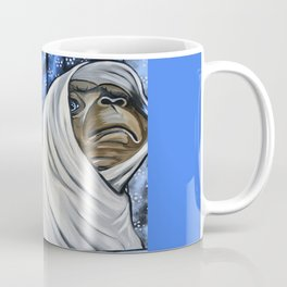 E.T. Coffee Mug