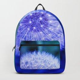 ...little stars Backpack