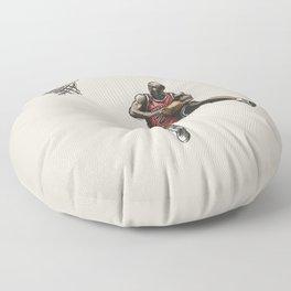 MJ50 Floor Pillow