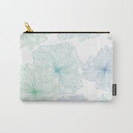 Naturshka 56 Carry-All Pouch
