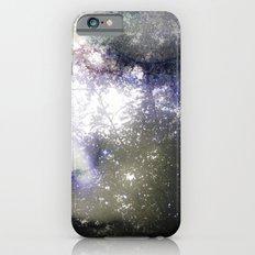 Lucid Dream #1 iPhone 6s Slim Case