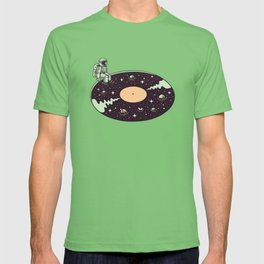 Cosmic Sound T-shirt