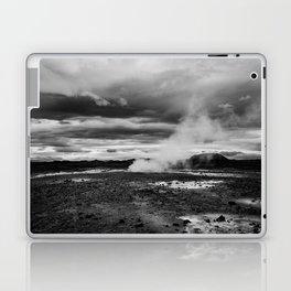 Hverir Laptop & iPad Skin