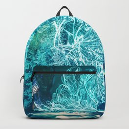 The Summit Backpack