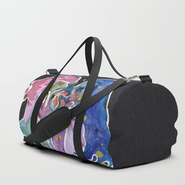 Sex Magic Duffle Bag