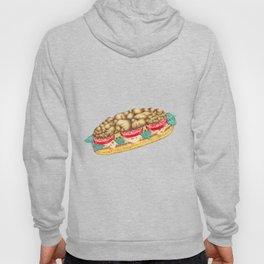 Sh*t Sandwich Hoody