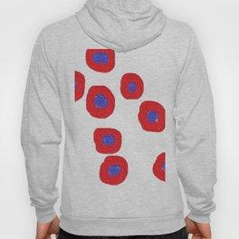 redblue3d Hoody