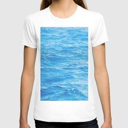 Water #1 T-shirt