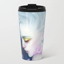Displace Travel Mug