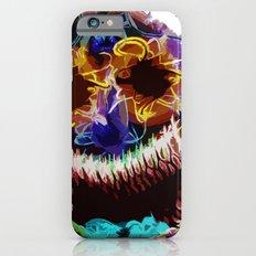 Trolllllllll! iPhone 6s Slim Case