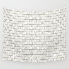 Sandbreak Wall Tapestry