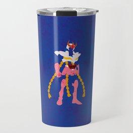 Phoenix Ikki Travel Mug