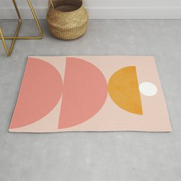 Abstraction_Mountains_Balance_Minimalism_001 Rug