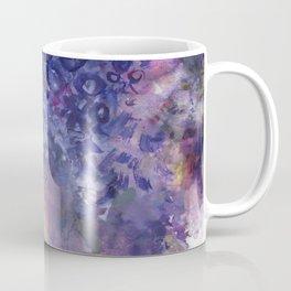 Wisteria Espressivo Coffee Mug
