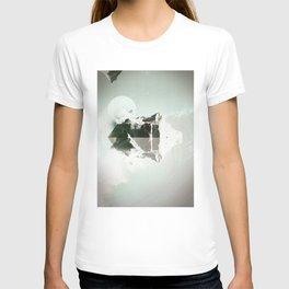 Polar T-shirt