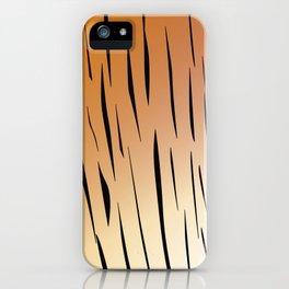 Spherique design elements, Deluxe iPhone Case