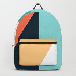 Geometric 1711 Backpack
