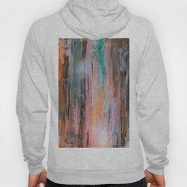 Abstract 1.5 Hoody