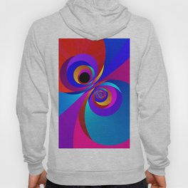 colors for your home -202- Hoody