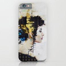 Aureate iPhone 6s Slim Case