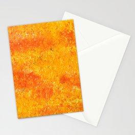 Art Nr 72 Stationery Cards