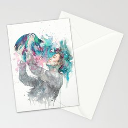 170102 Stationery Cards