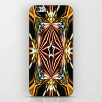 las vegas iPhone & iPod Skins featuring Las Vegas! by Cherie DeBevoise