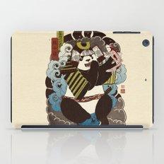 Pantoo iPad Case
