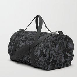 MGarden Duffle Bag