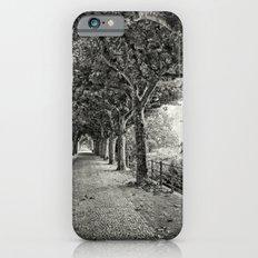 Sycamore 496 iPhone 6s Slim Case