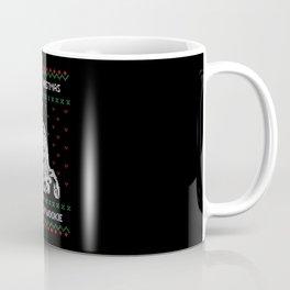 Filthy Wookie Coffee Mug