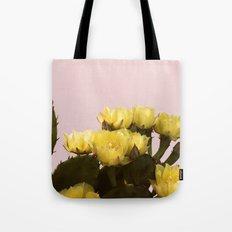 Prickly Pear #1 Tote Bag
