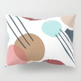 June Midnight Pillow Sham