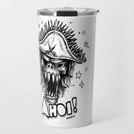 Ahoi! Travel Mug