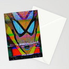 X11 Stationery Cards