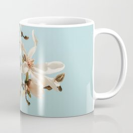 All That Matters Coffee Mug