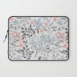Spring is in the air #17 Laptop Sleeve