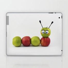 Caterpiller  Laptop & iPad Skin
