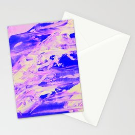 Power of Persuasion I Stationery Cards