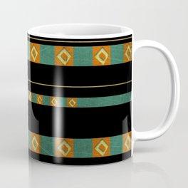Moche II Coffee Mug