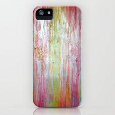 Jawbreaker iPhone (5, 5s) Slim Case