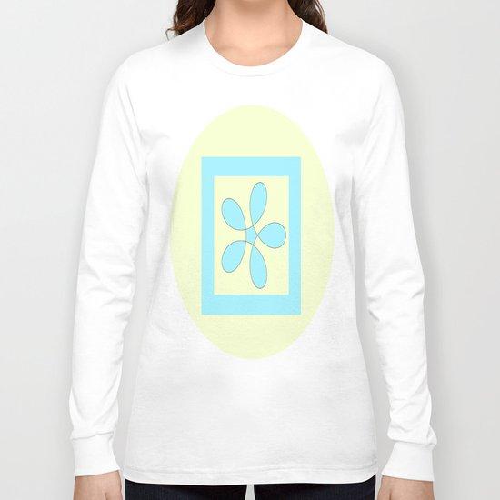 Crème de Menthe, please. Long Sleeve T-shirt
