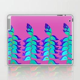 Helicones Laptop & iPad Skin