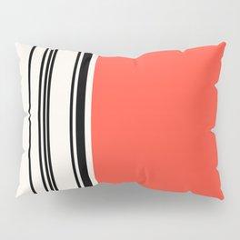 Code Red Pillow Sham