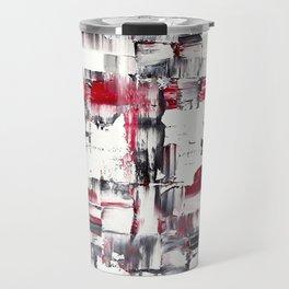 Emy Travel Mug