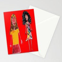 Lia Liana Stationery Cards