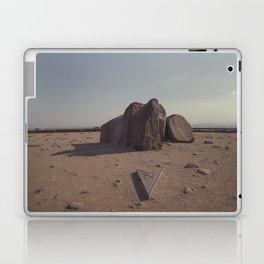 North + South Laptop & iPad Skin