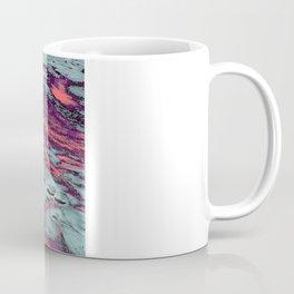 Memories of the Moon Coffee Mug