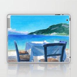 Psathopirgos Dine Laptop & iPad Skin